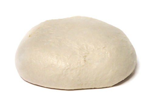 Spinella-Pizza-Dough-01