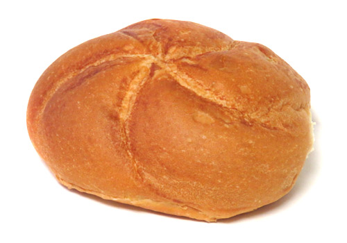 Specialty-Large-Kaiser-Rolls-01