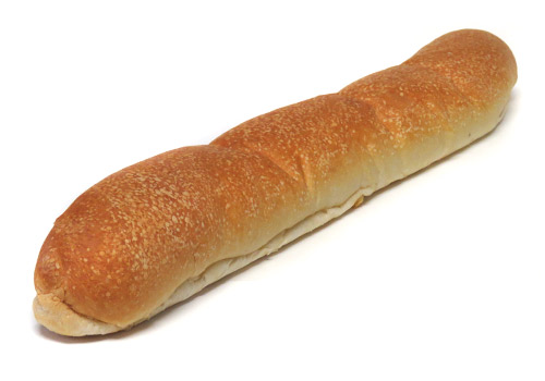 Spinella-French-Bread-01