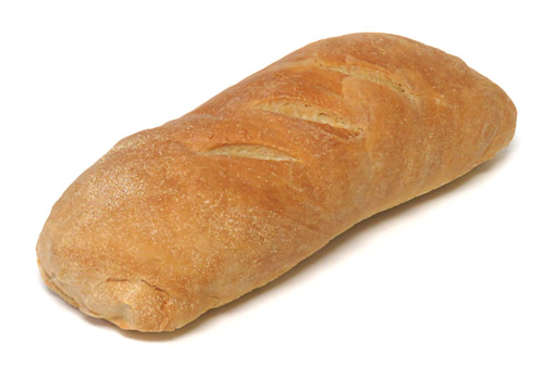 Milite-Large-Bread-01