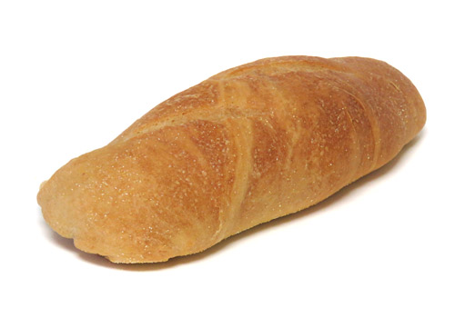 Milite-Medium-Bread-01